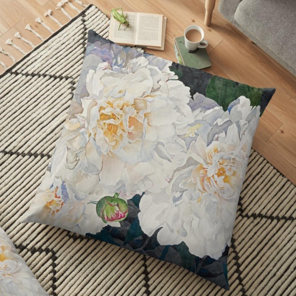 White-Peonies-Floor-Pillow.jpeg