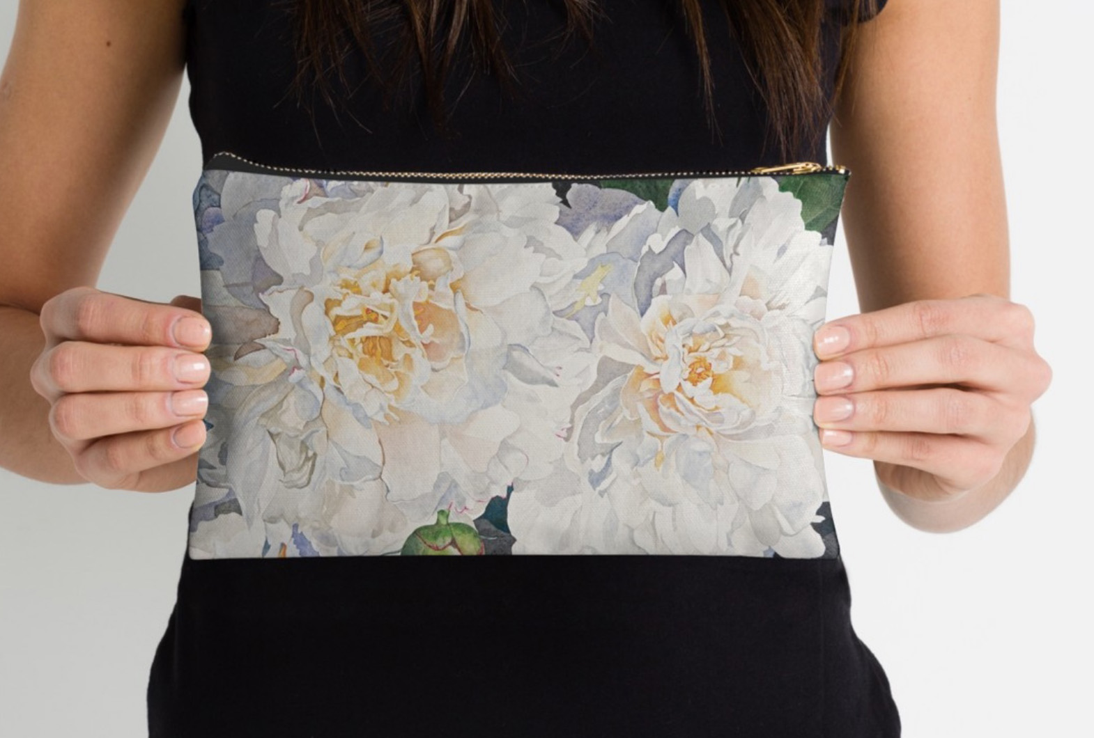 White-Peonies-Studio-Pouch.jpeg