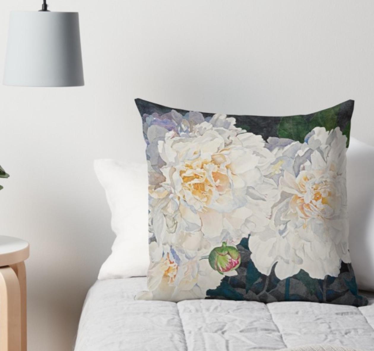 White-Peonies-Throw-Pillow-20x20.jpeg