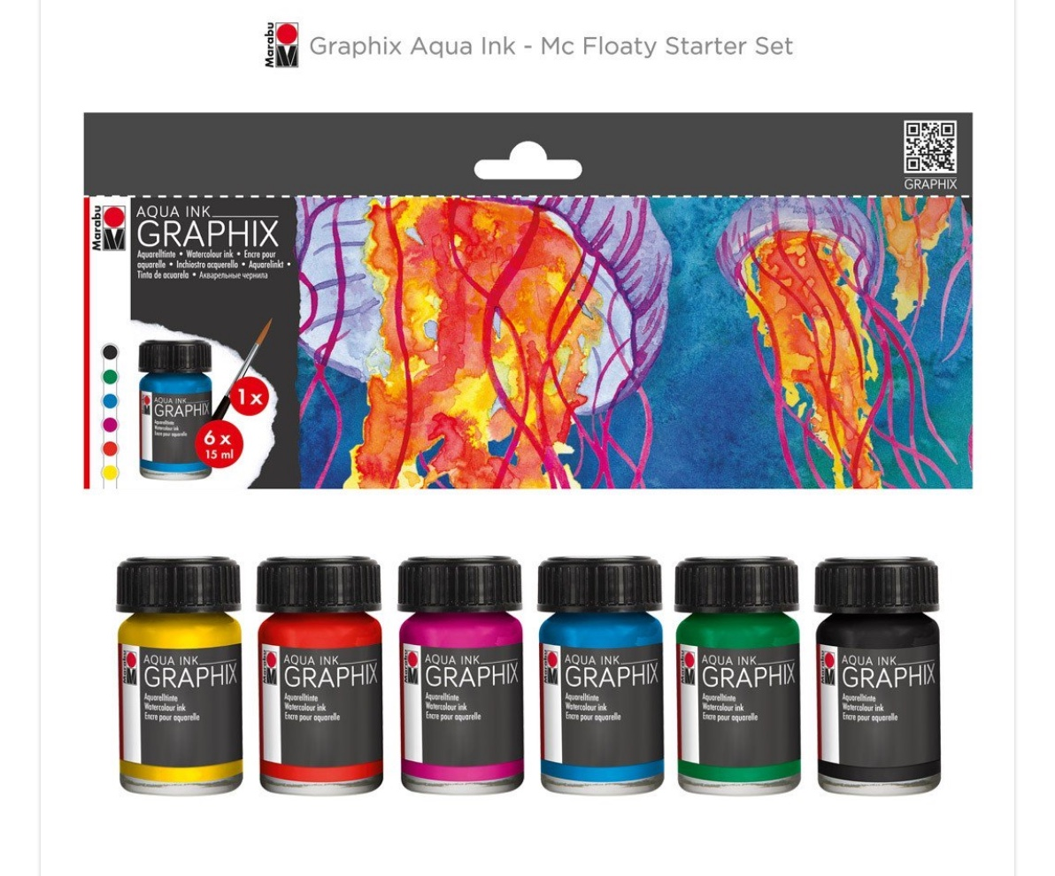 Marabu-Graphix-Aqua-Ink-McFloaty-Starter-Set.jpeg