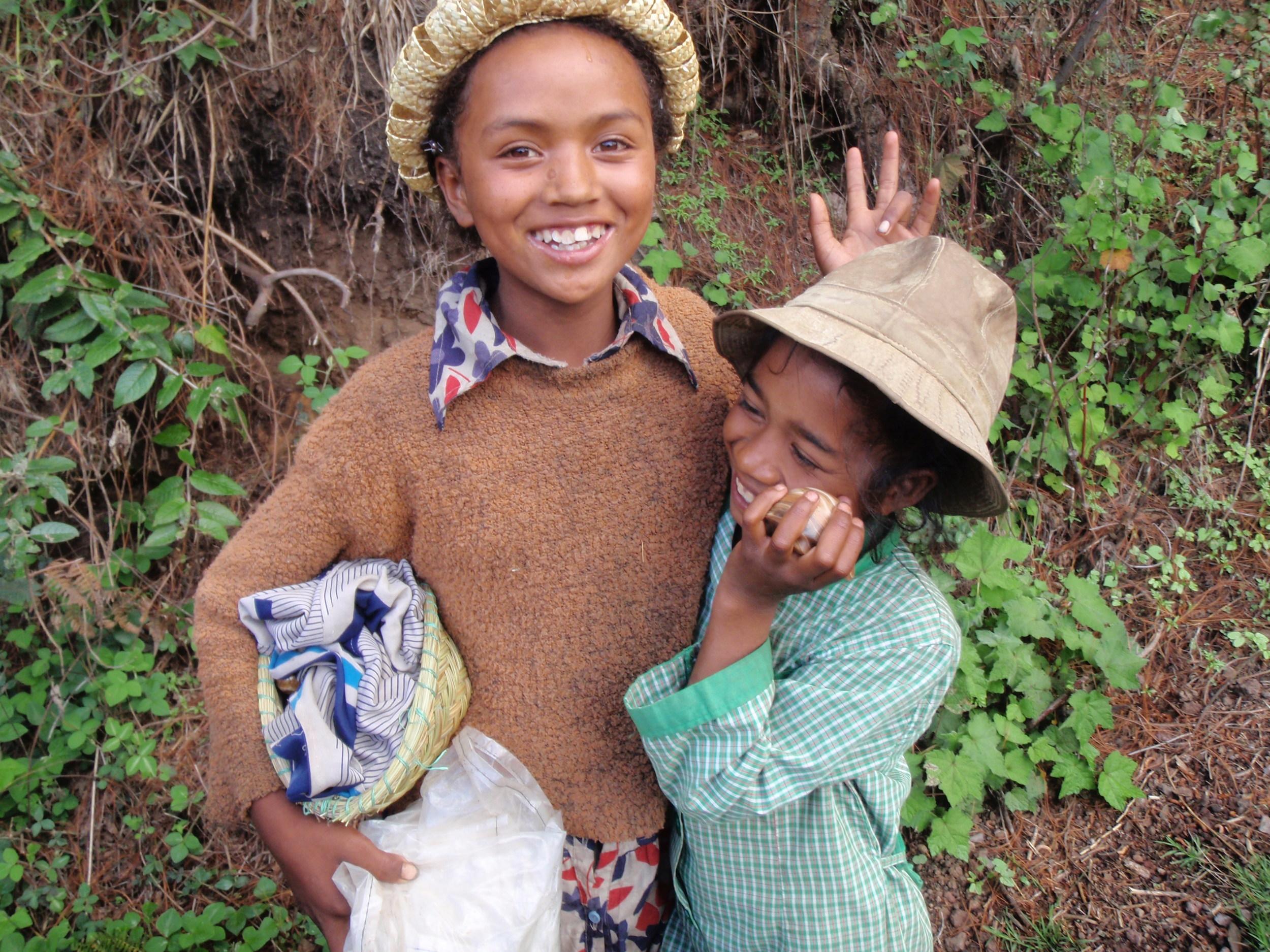 Madagascar 277.jpg