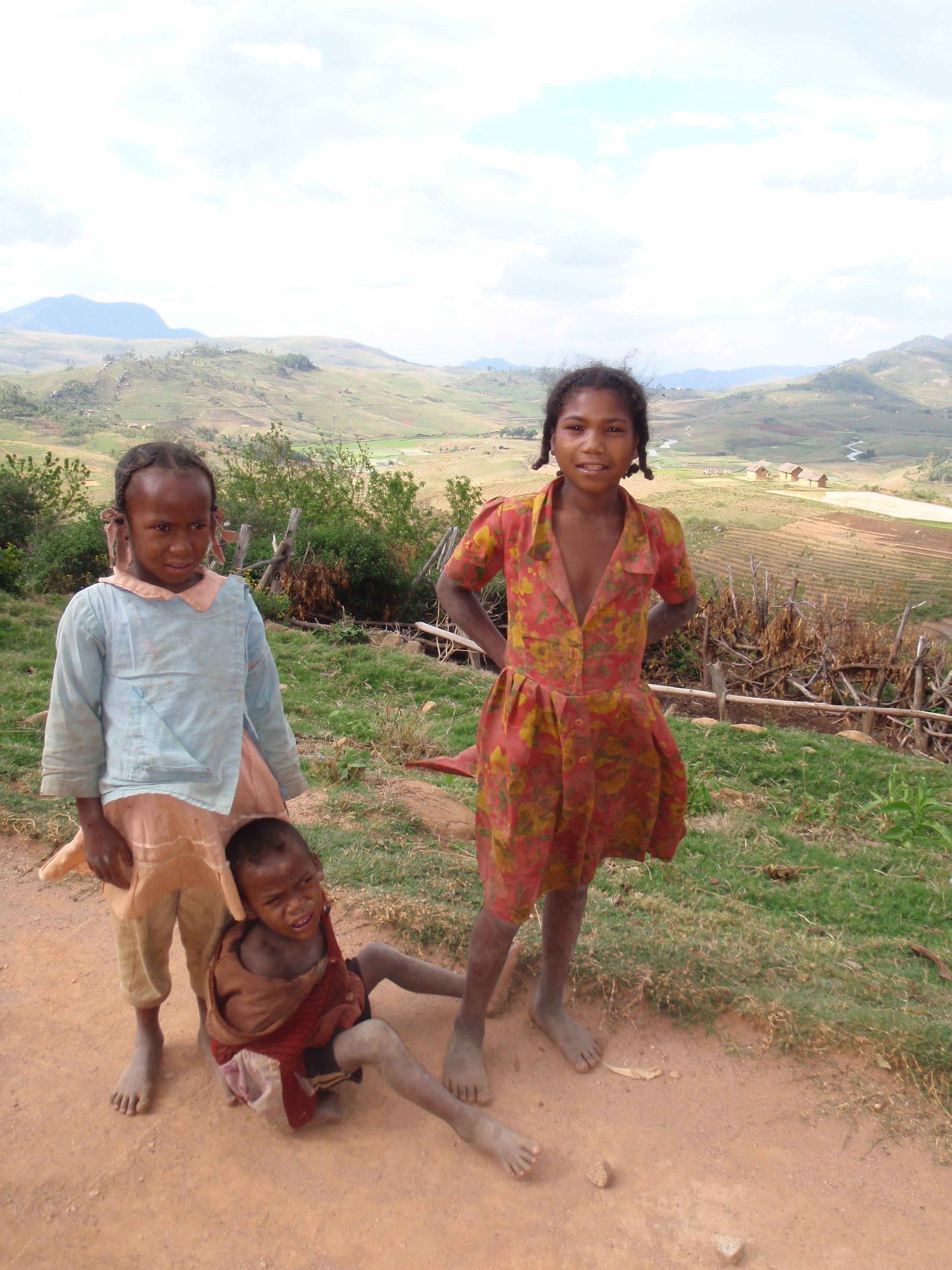 Madagascar 067.jpg