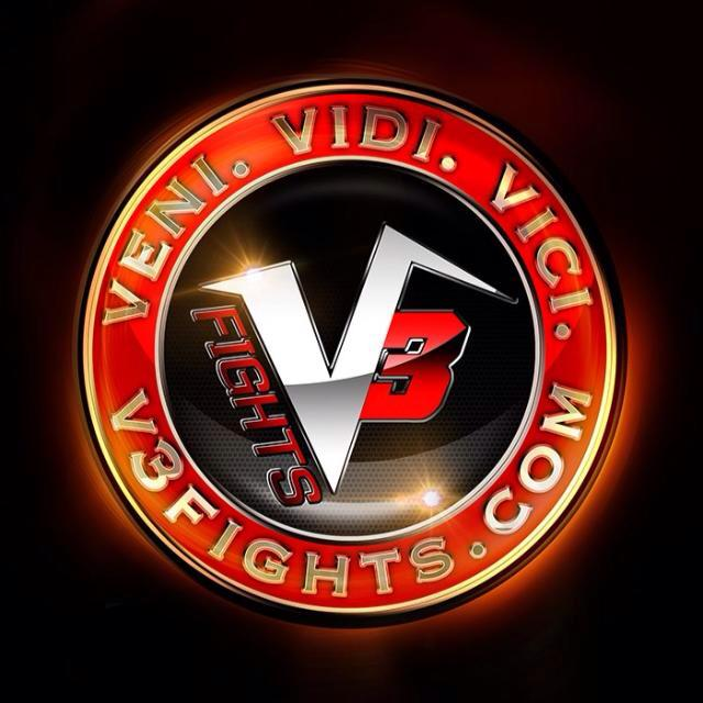 "In September 2009, V3Fights burst onto the MMA scene at the Delta Fair and Music Festival.  Seven years later, they have become the largest promotion in the southeast region and on September 3 they will be coming back to the Agricenter where it all started.      Headlining the card will be Greg Hussey, who is on a three fight win streak, going up against 7-3, Aaron Le Kim for the vacant featherweight title.  The co-main event will feature MMA pioneer, Cody Arnold, facing local standout Khalil Boyd in a middleweight bout.      Also on the card will be up and coming prospect, Nick Payne, who also happens to be the cousin of Rampage Jackson.  Several other local fighters will be featured on the card as well.       TICKET INFORMATION      WHEN:         Saturday September 3, 2016     WHERE:       7777 Walnut Grove Rd, Memphis, TN 38120                   ""A"" Wing of the Agricenter Building     TIME:           7:00 pm     PRICE:         General Admission $10.00                      Ringside Seats (first 5 rows) $20.00                      Tickets will be on sale at the door.       About V3Fights      V3Fights was founded in Memphis, TN as an amateur fighting circuit in 2009. In 2014, the company made their professional debut. The company's mission is to provide quality professional MMA events for fans across the mid-south whether it be live, on television, online, or pay per view. V3Fights is one of the premier launching pads for professional MMA fighters and are the next generation of MMA stars.  For more information on V3Fights, visit    www.v3fights.com   !!!"