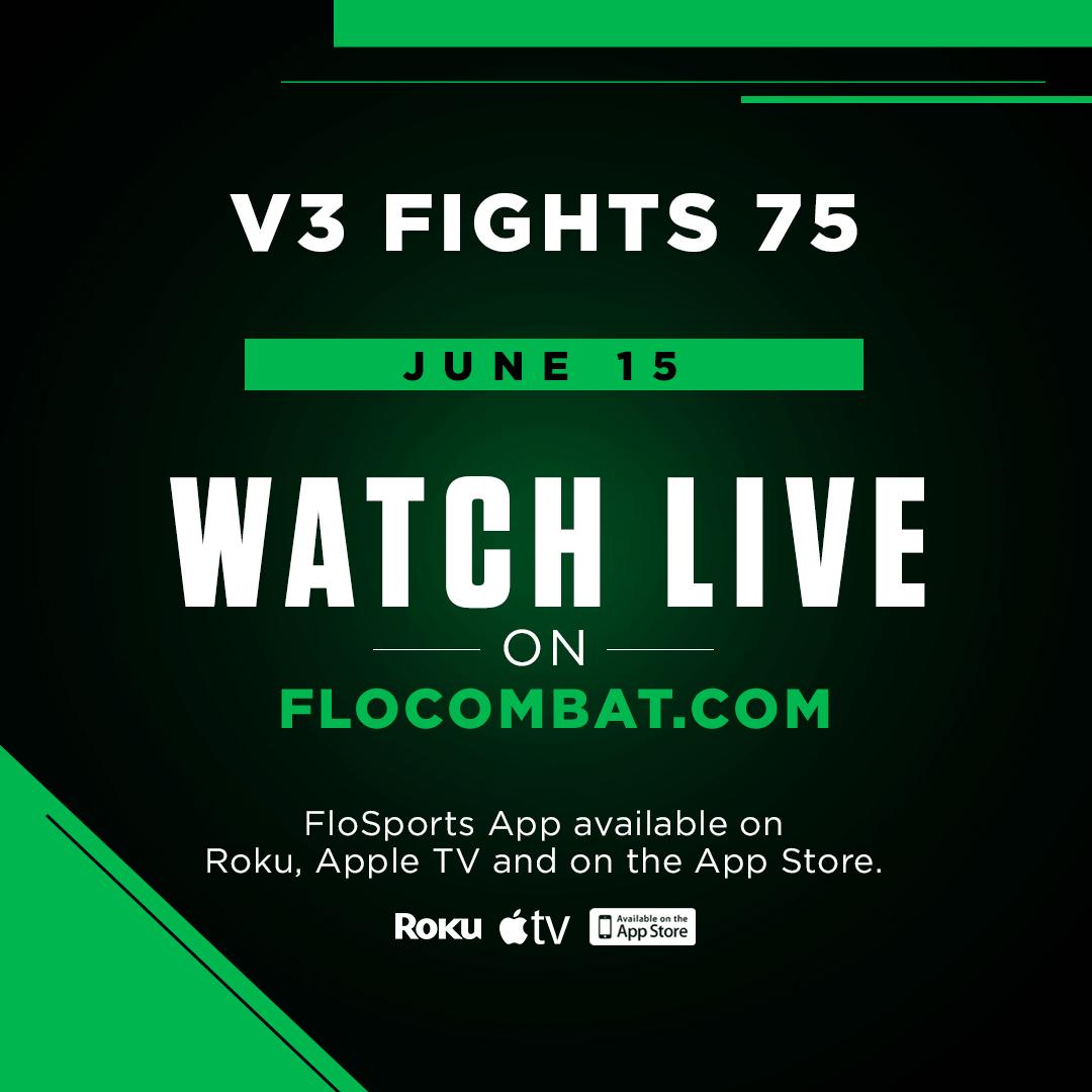 V3Fights75.jpg