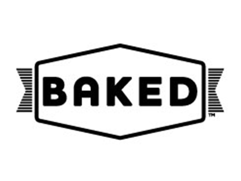 Baked.png