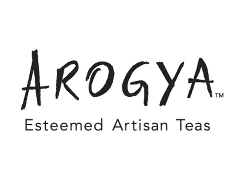 Arogya.png