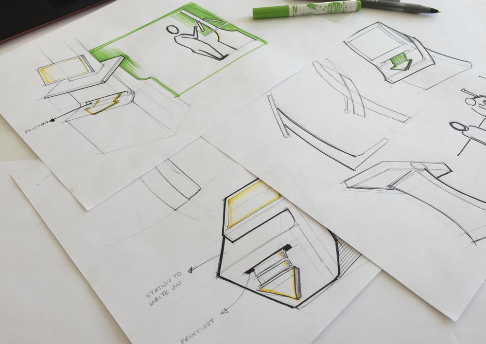 prototyping-photos-04.jpg