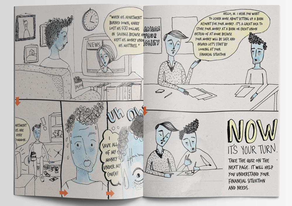 deliverables-comics-03.jpg