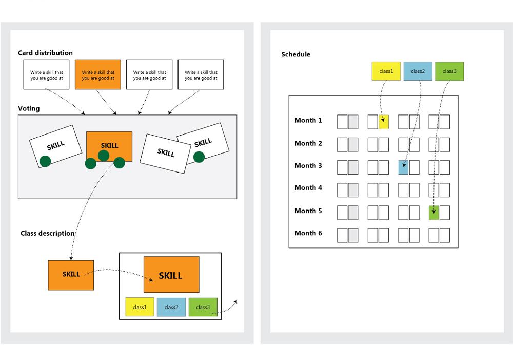 deliverables-circle-04.jpg