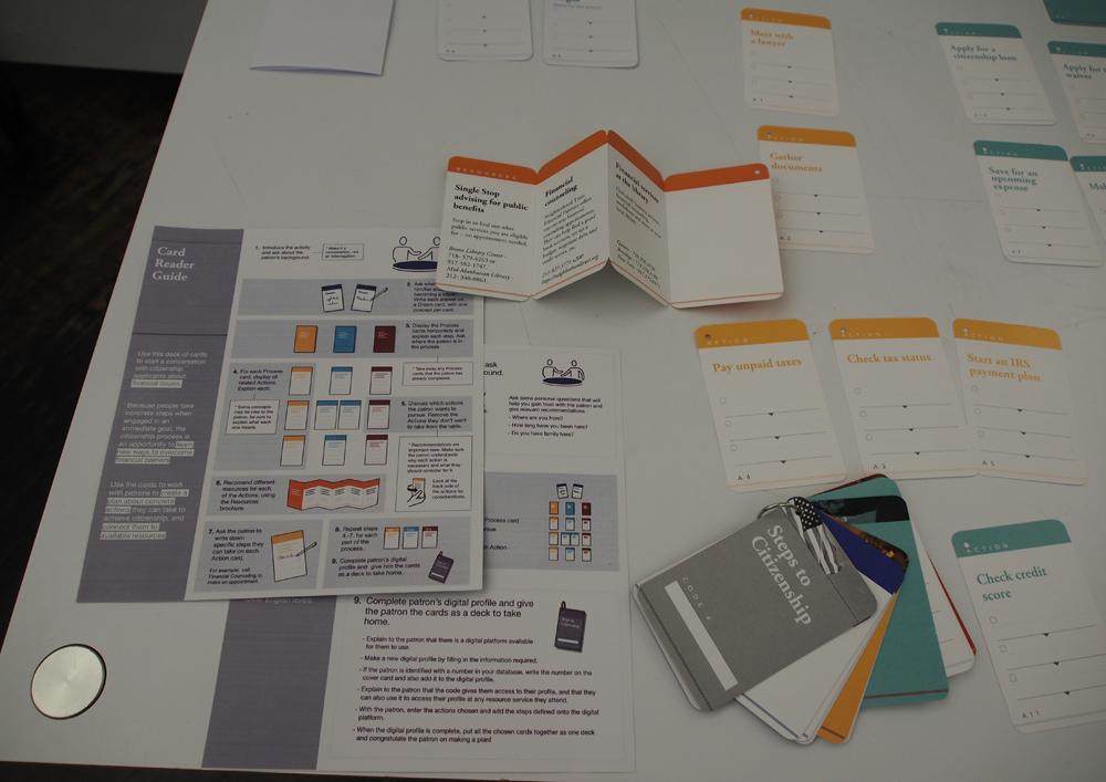 deliverables-cards-01.jpg