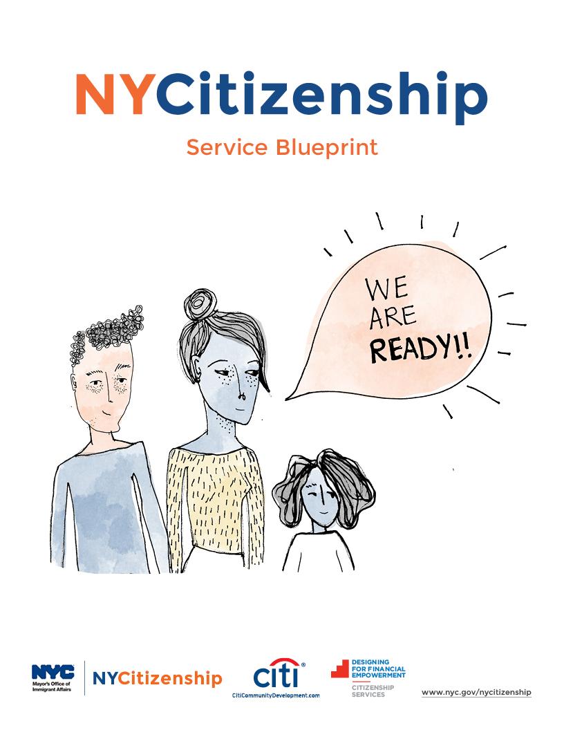 NYCitizenshipServiceBlueprint1.jpg
