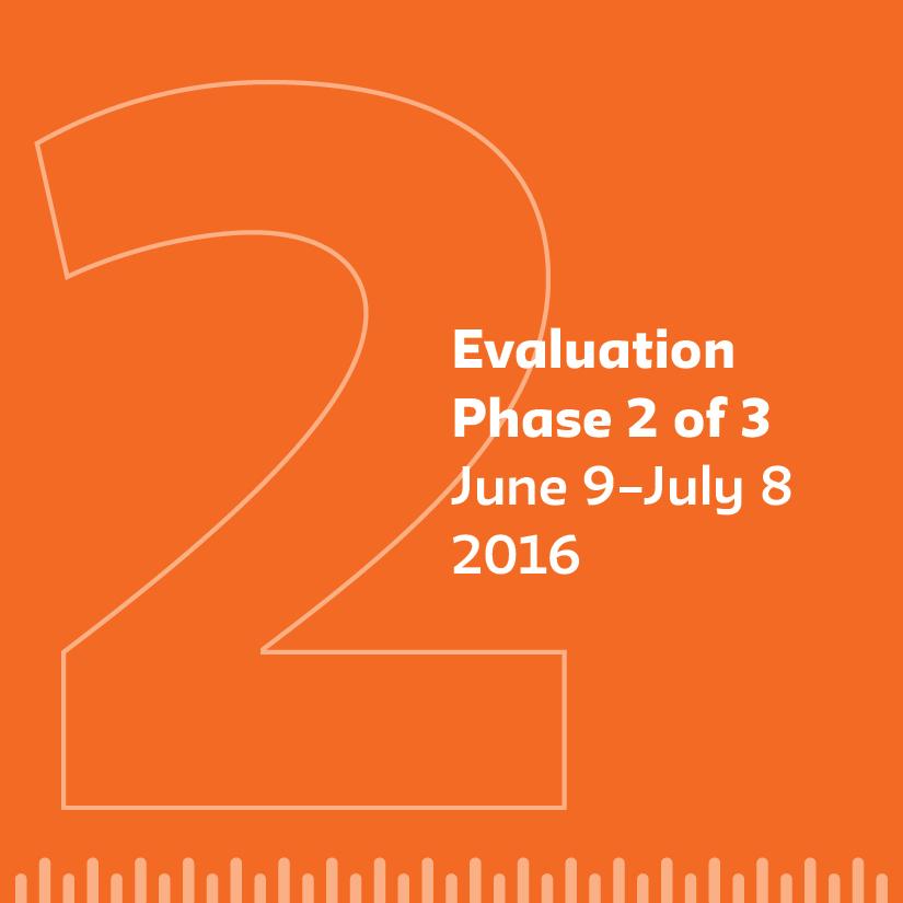 Evaluation02.jpg