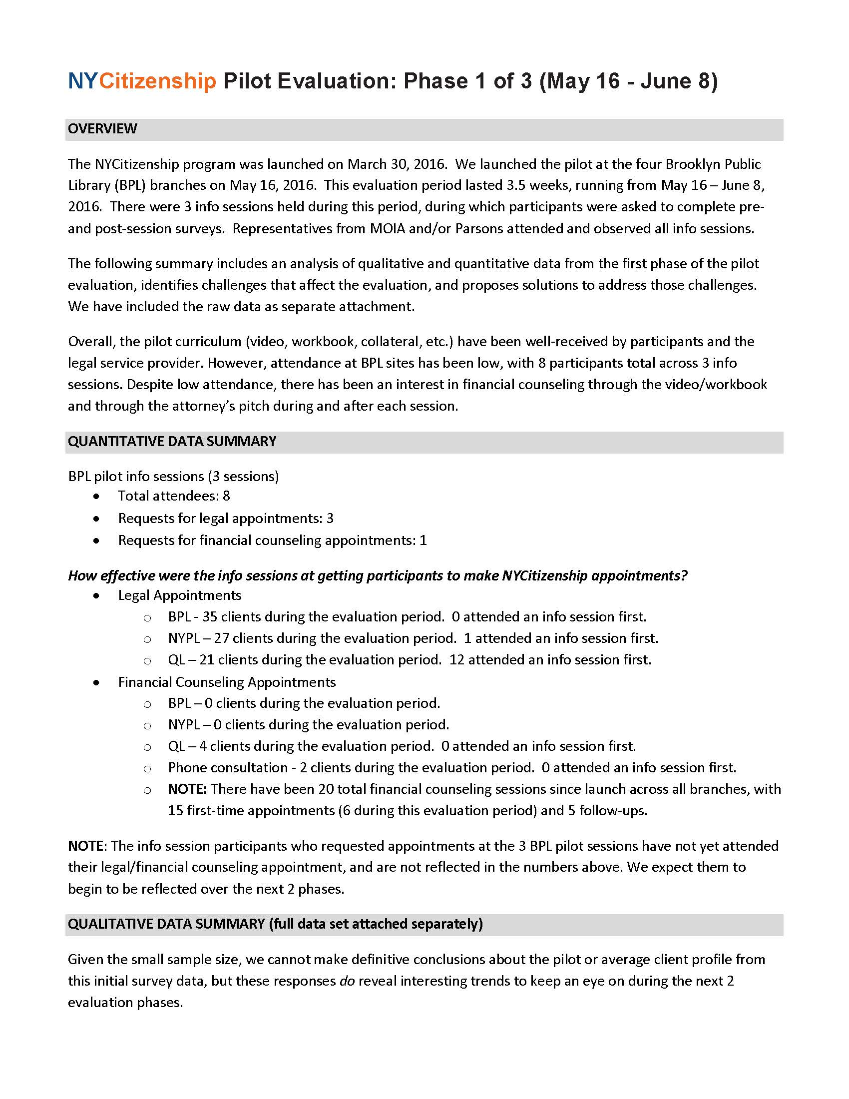 NYCitizenship Parsons Pilot Evaluation - Phase 1_Page_1.jpg