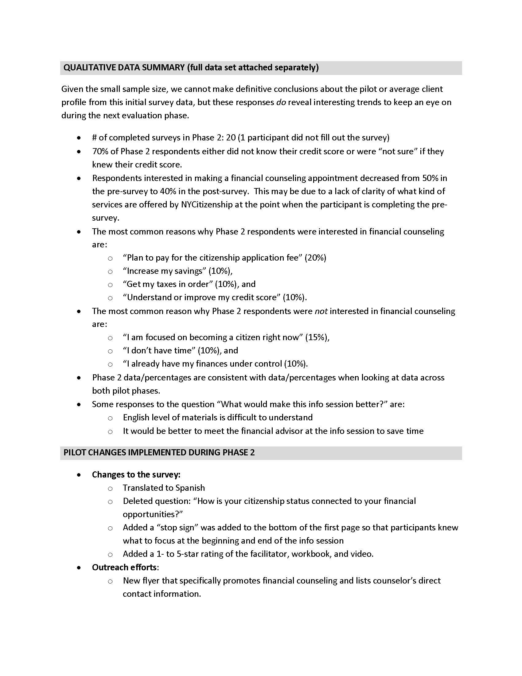 NYCitizenship Parsons Pilot Evaluation - Phase 2_Page_2.jpg