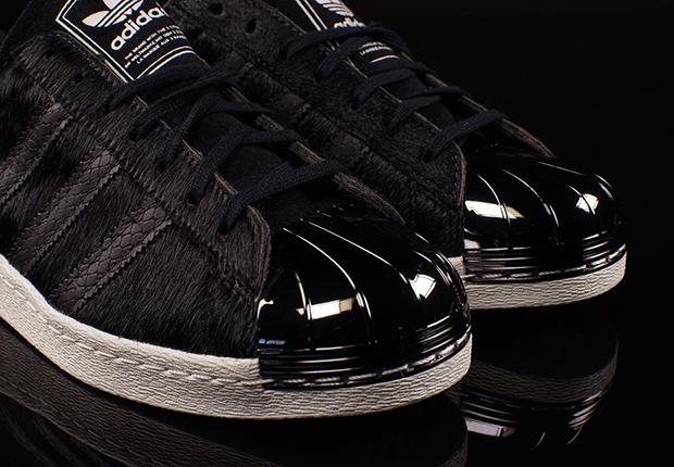 adidas-Originals-Superstar-80s-Metal-Toe-Pony-Hair-2.jpg