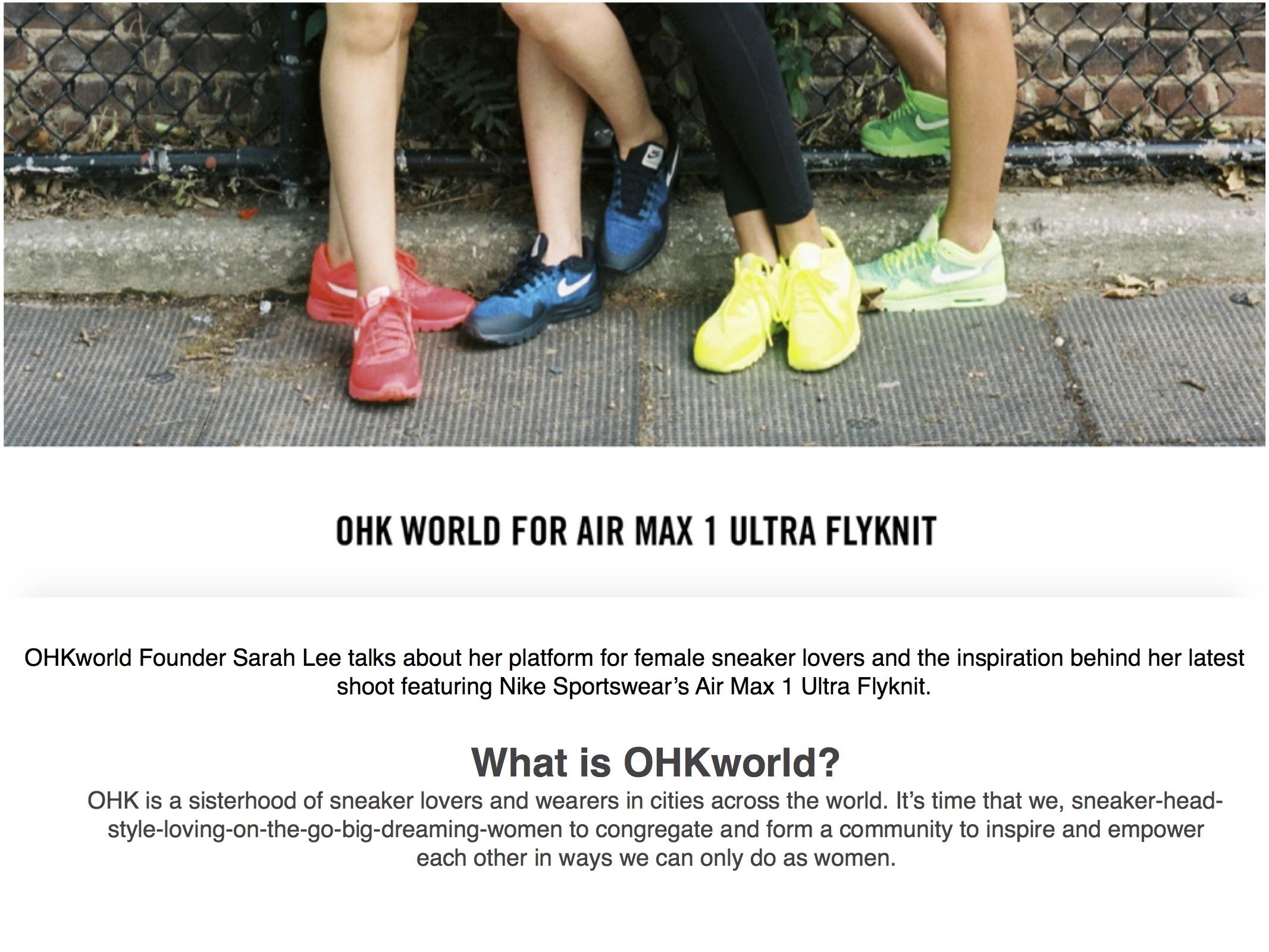 OHKWorld - AM1 Ultra Flyknit1.jpg