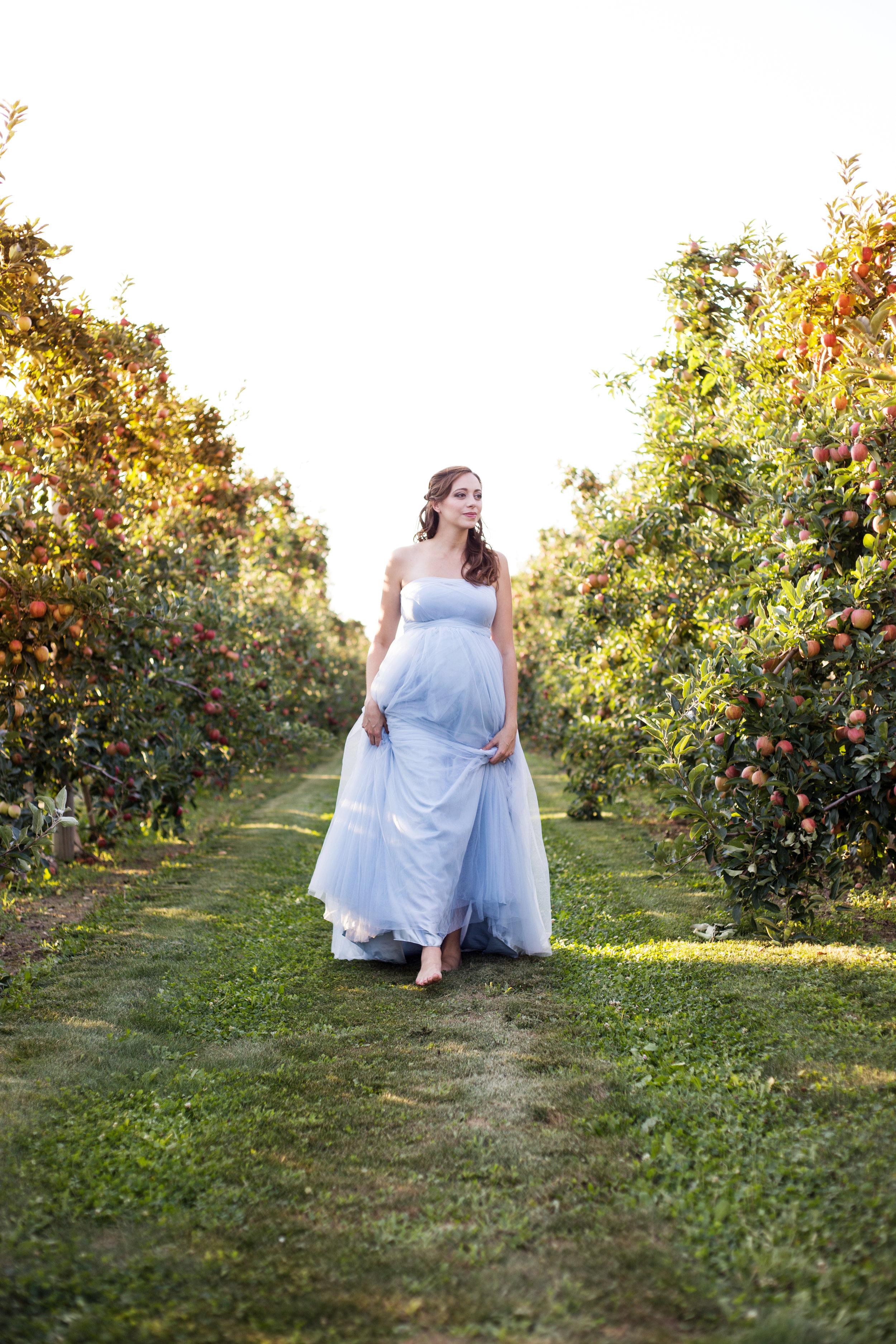 HeatherAnnMakeup_Maternity_makeupArtist_LongIsland_6.jpg