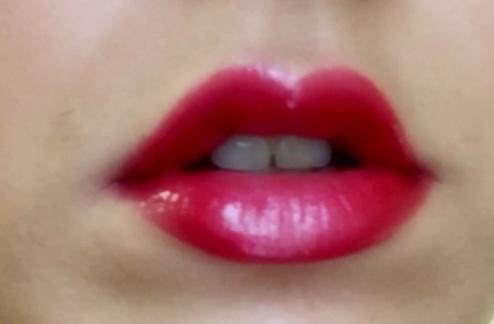 Edward Bess: Deep Shine Lip Gloss