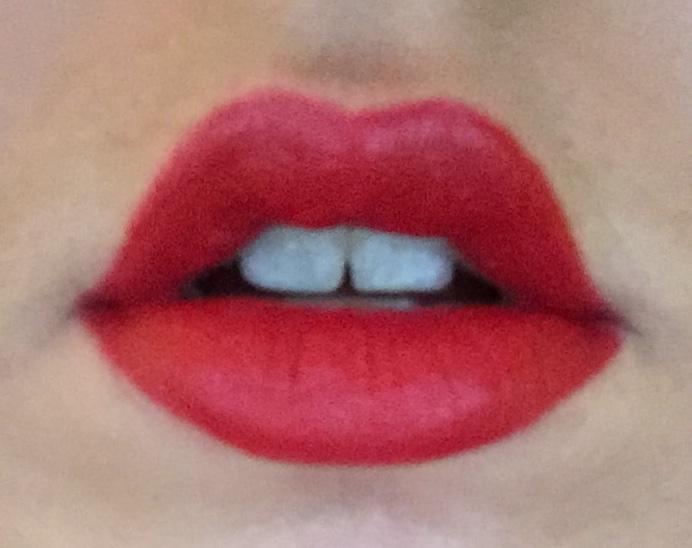 Bite Beauty: High Pigment Lip Pencil