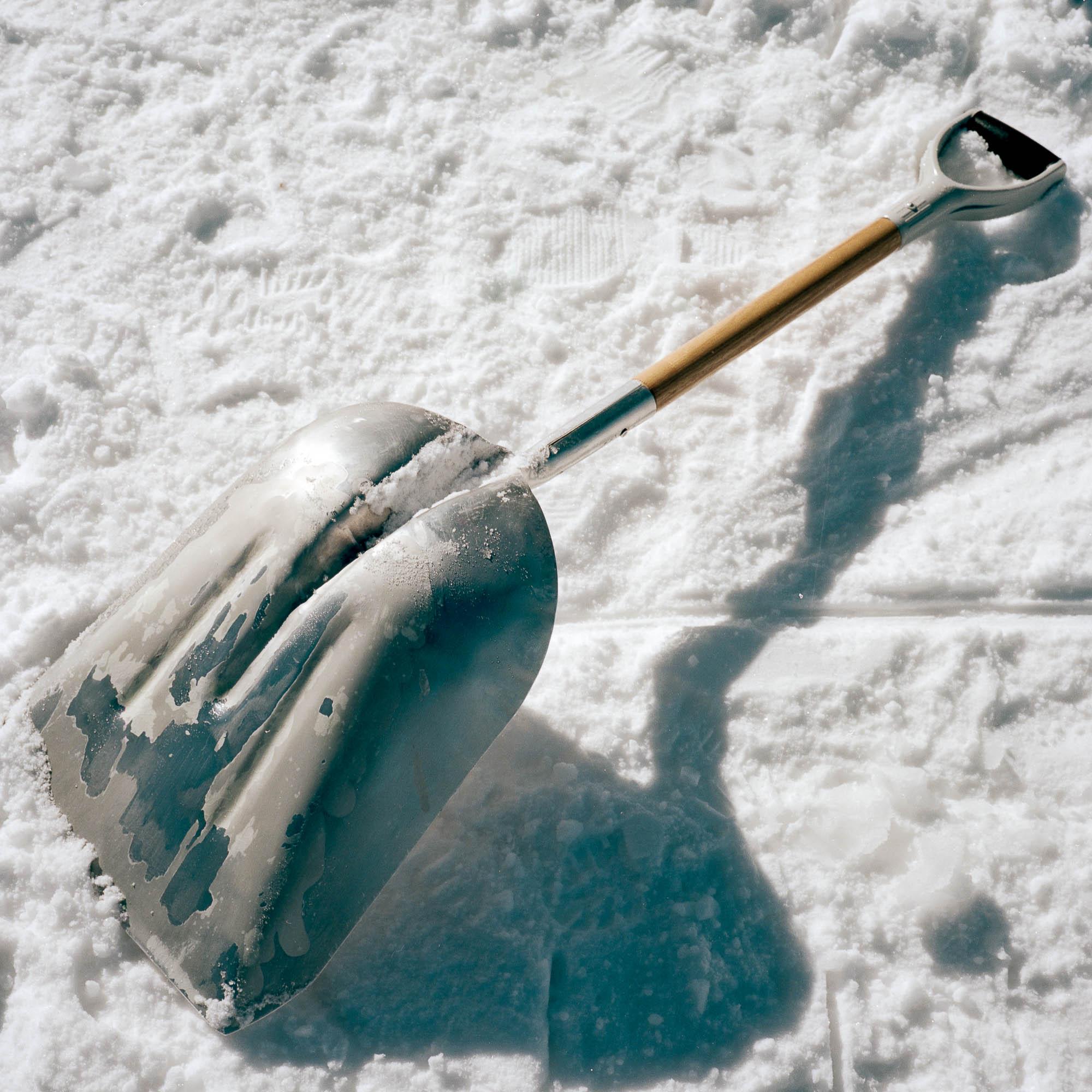 shovelracing-18.jpg