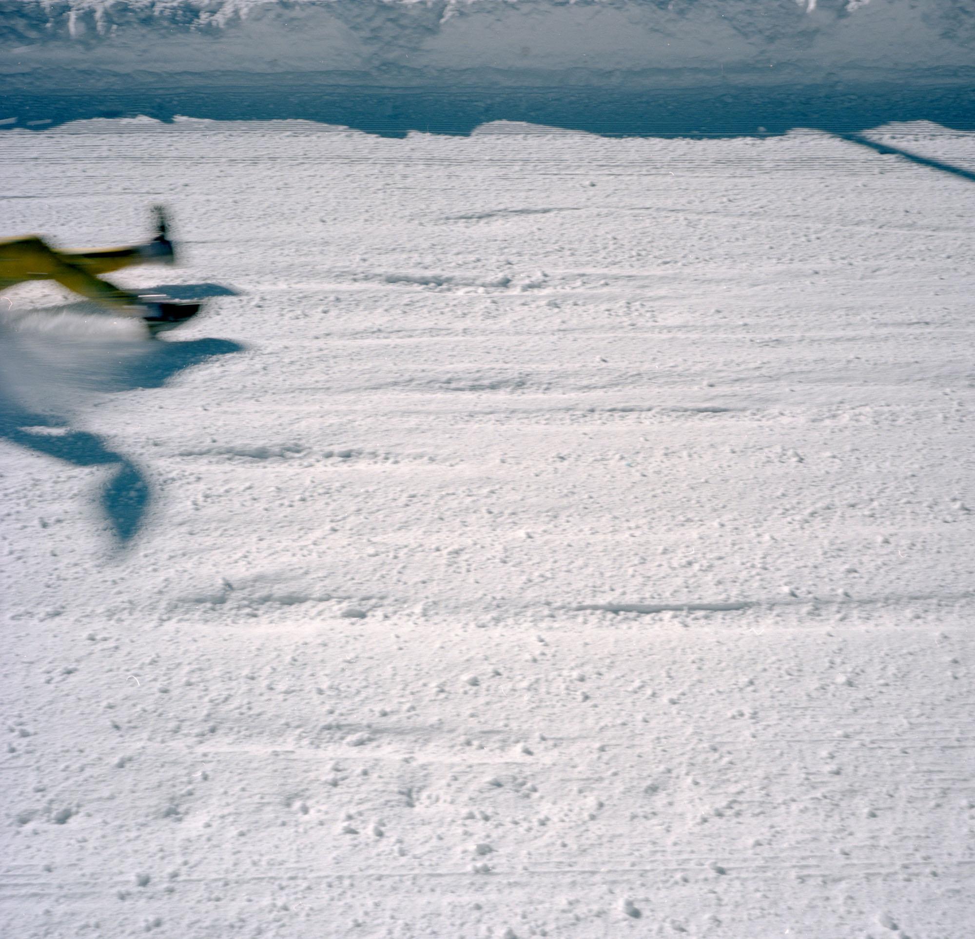 shovelracing-17.jpg