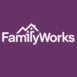 family works.jpg