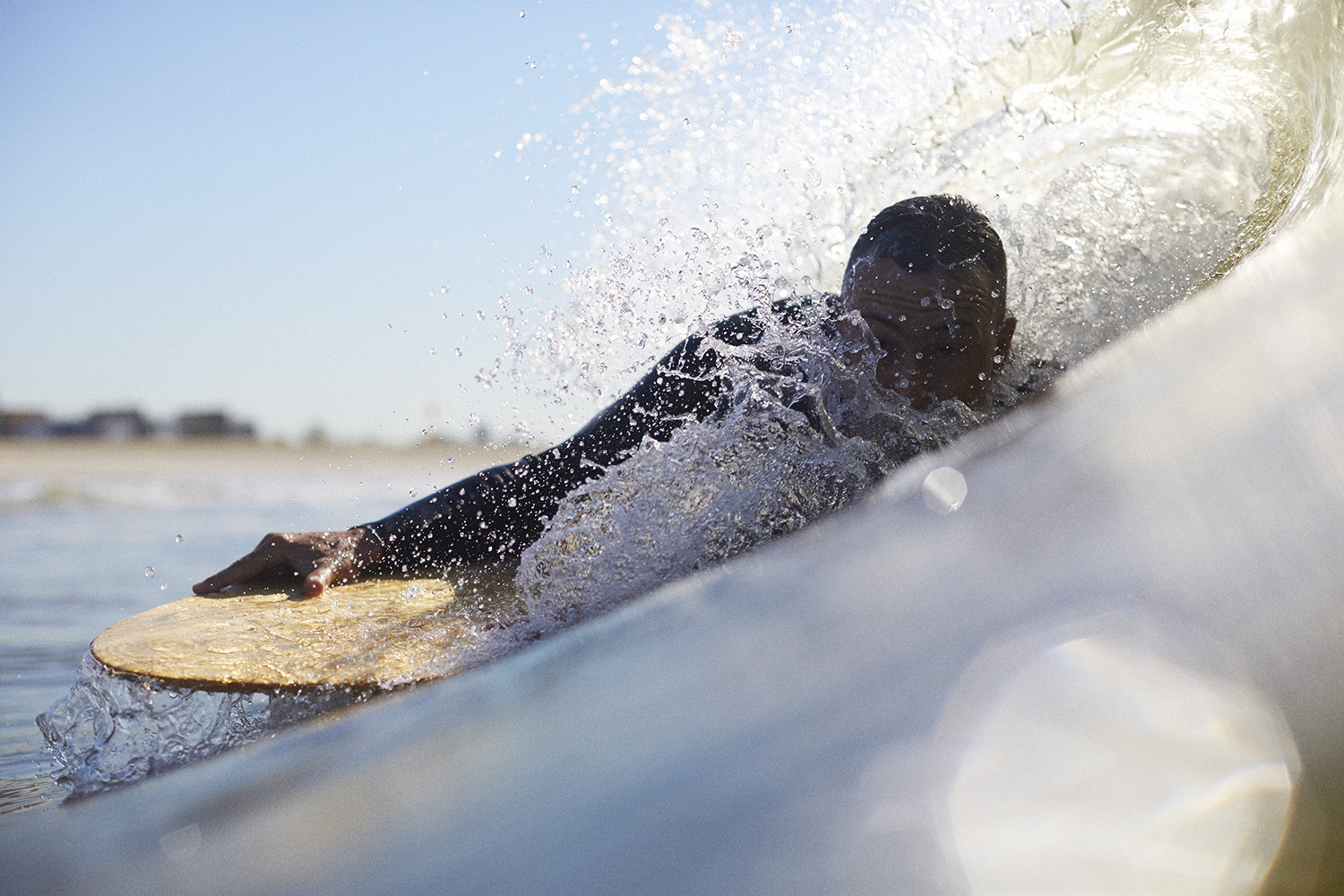 Conatus Surf Club - Julien Roubinet 8.jpg