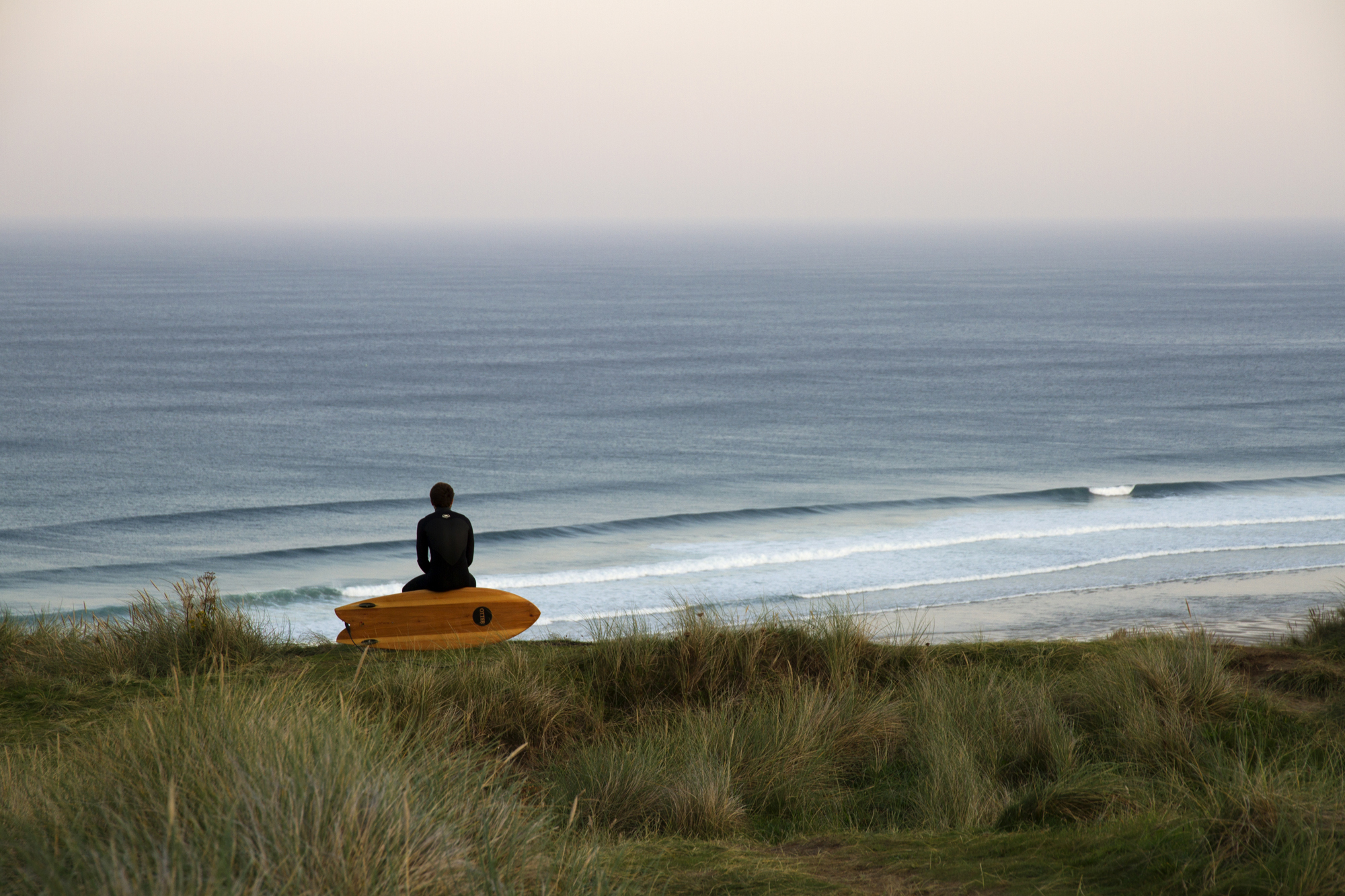 Otter_Surfboards_fish_dawn_surf_check.jpg