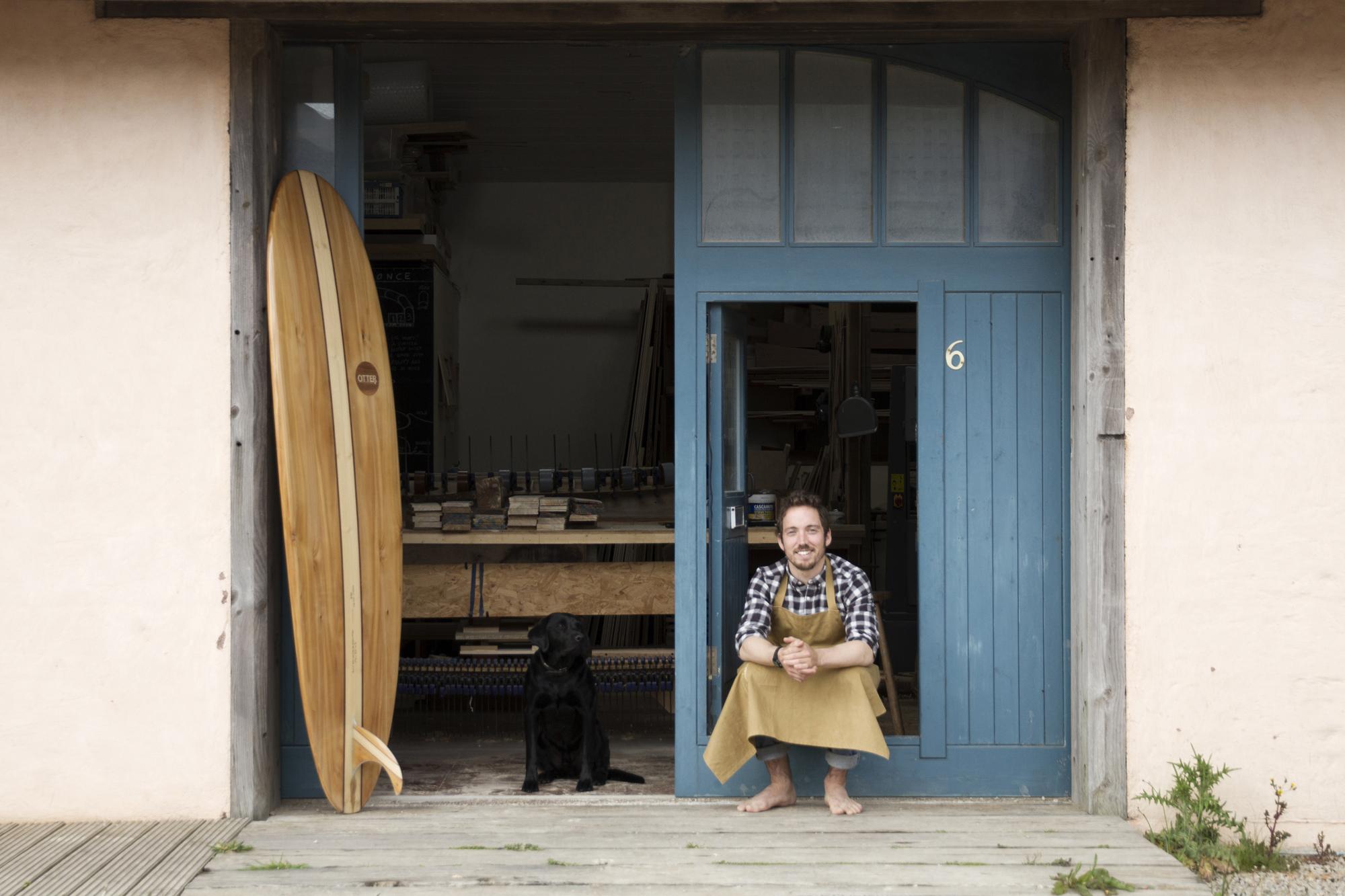 Otter_Surfboards_James_doorway_portrait.jpg