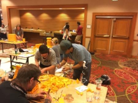 acs cheddarsculpting &guerrilla tasting.jpg