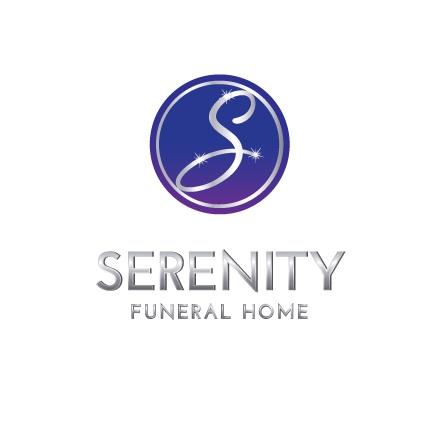 Serenity Logo- transparent.jpg