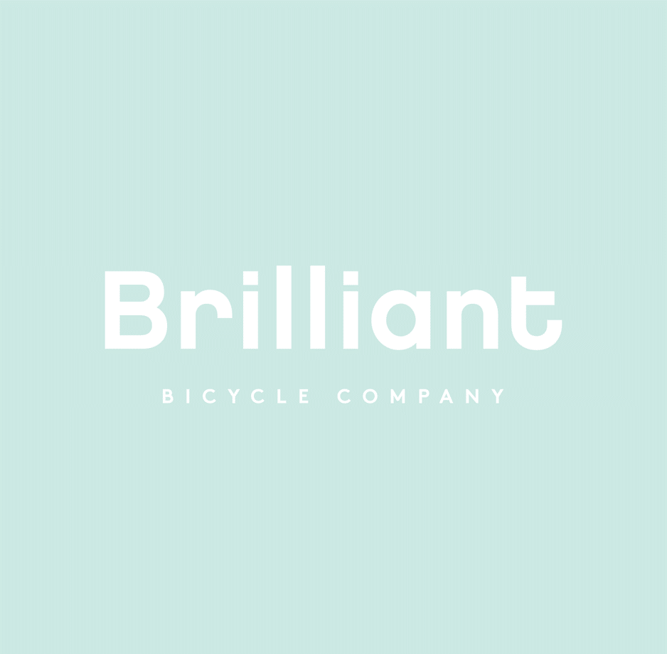 Brilliant Bicycles