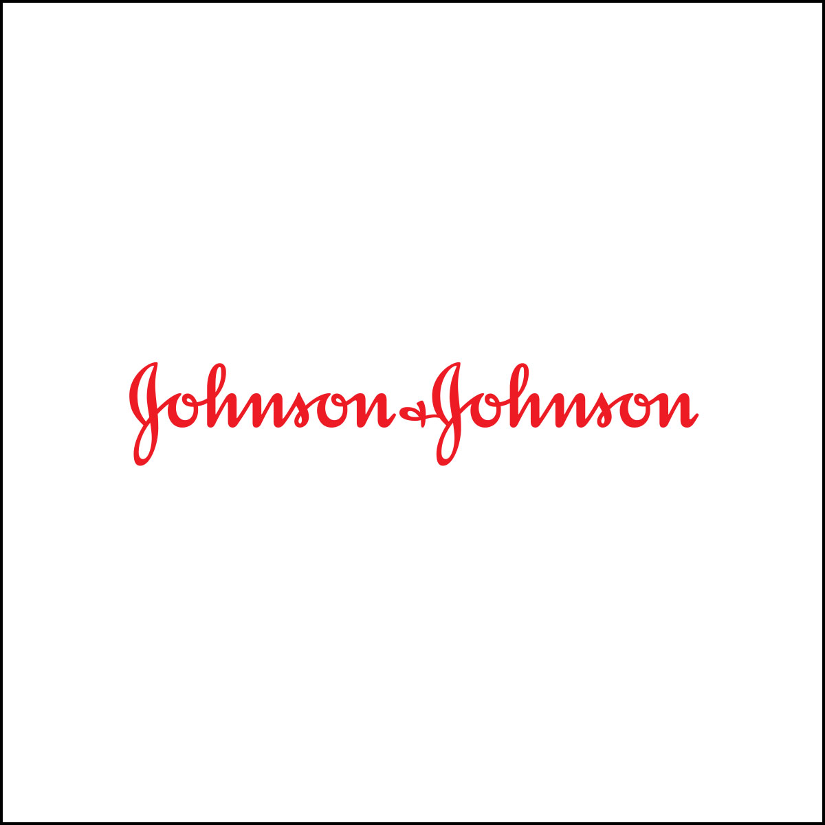 Johnson & Johnson  Global market research, portfolio positioning, global and domestic product launches for 10 Ethicon Women's Health & Urology brands.   Corporate mission, vision, values, portfolio positioning and global product launch for Ortho Clinical Diagnostics.