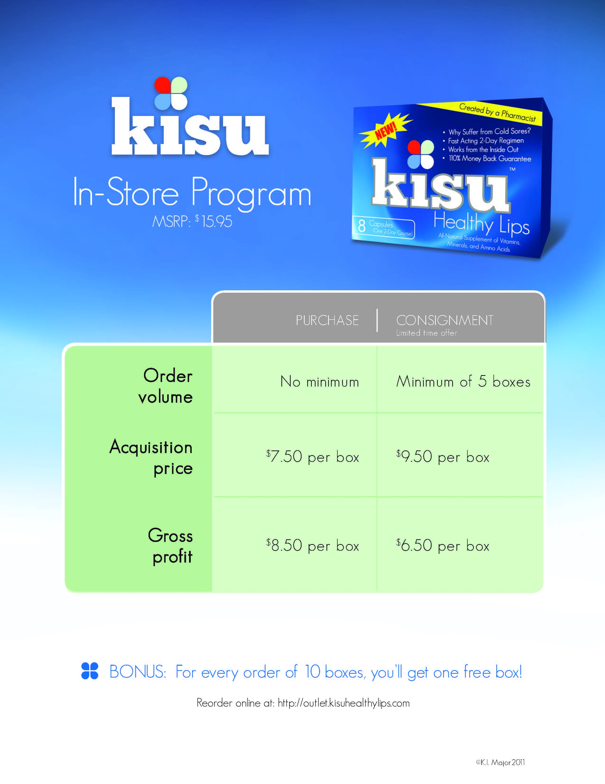 kisu-sales-aid-2.jpg