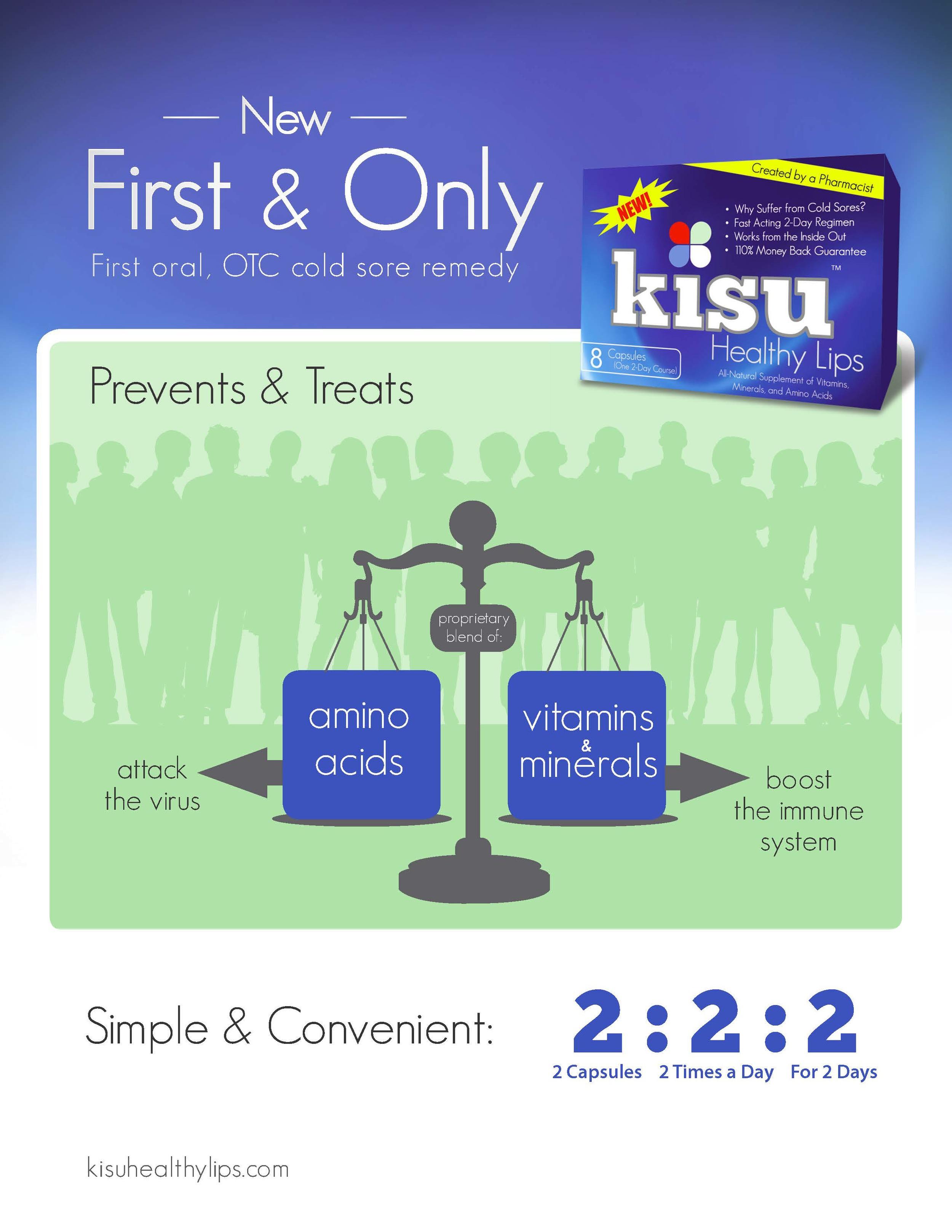 kisu-sales-aid-1.jpg