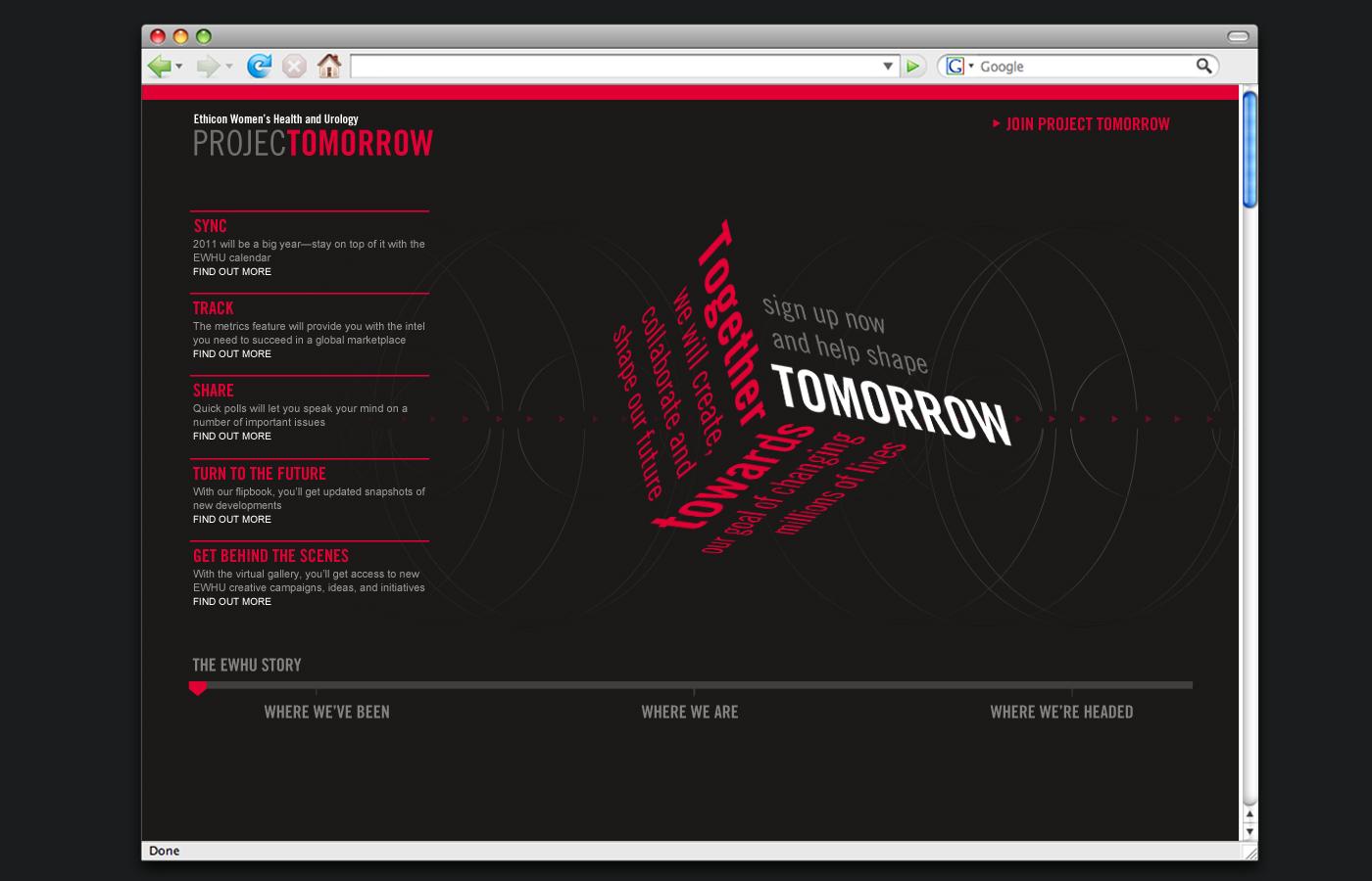 project-tomorrow-1.jpg