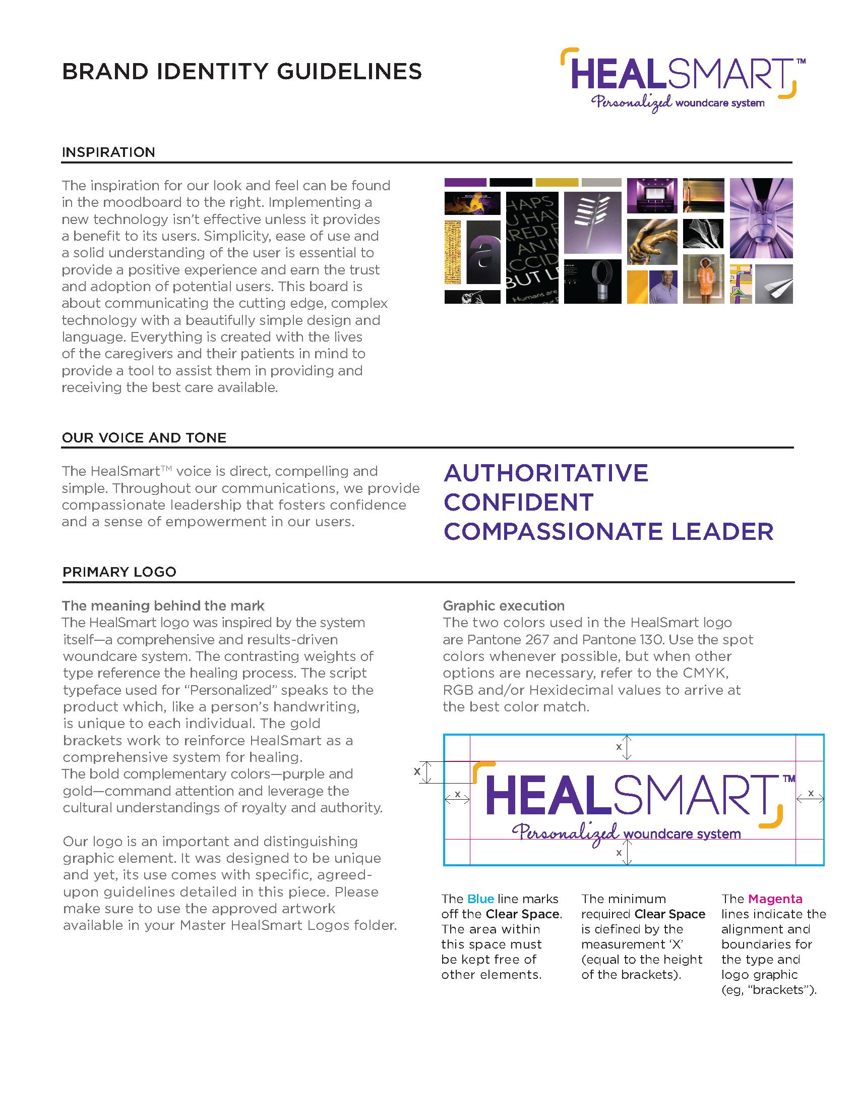healsmart-2.jpg