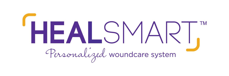 healsmart-logo.jpg