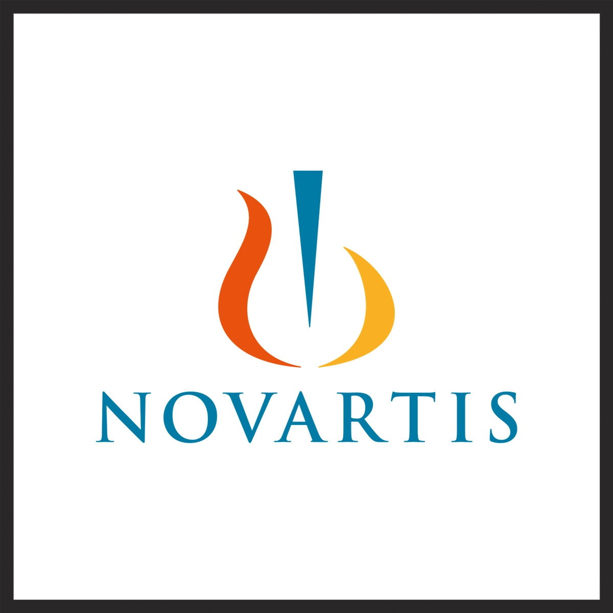 Novartis  War gaming, strategic planning and repositioning of vaccine to include infant indication.