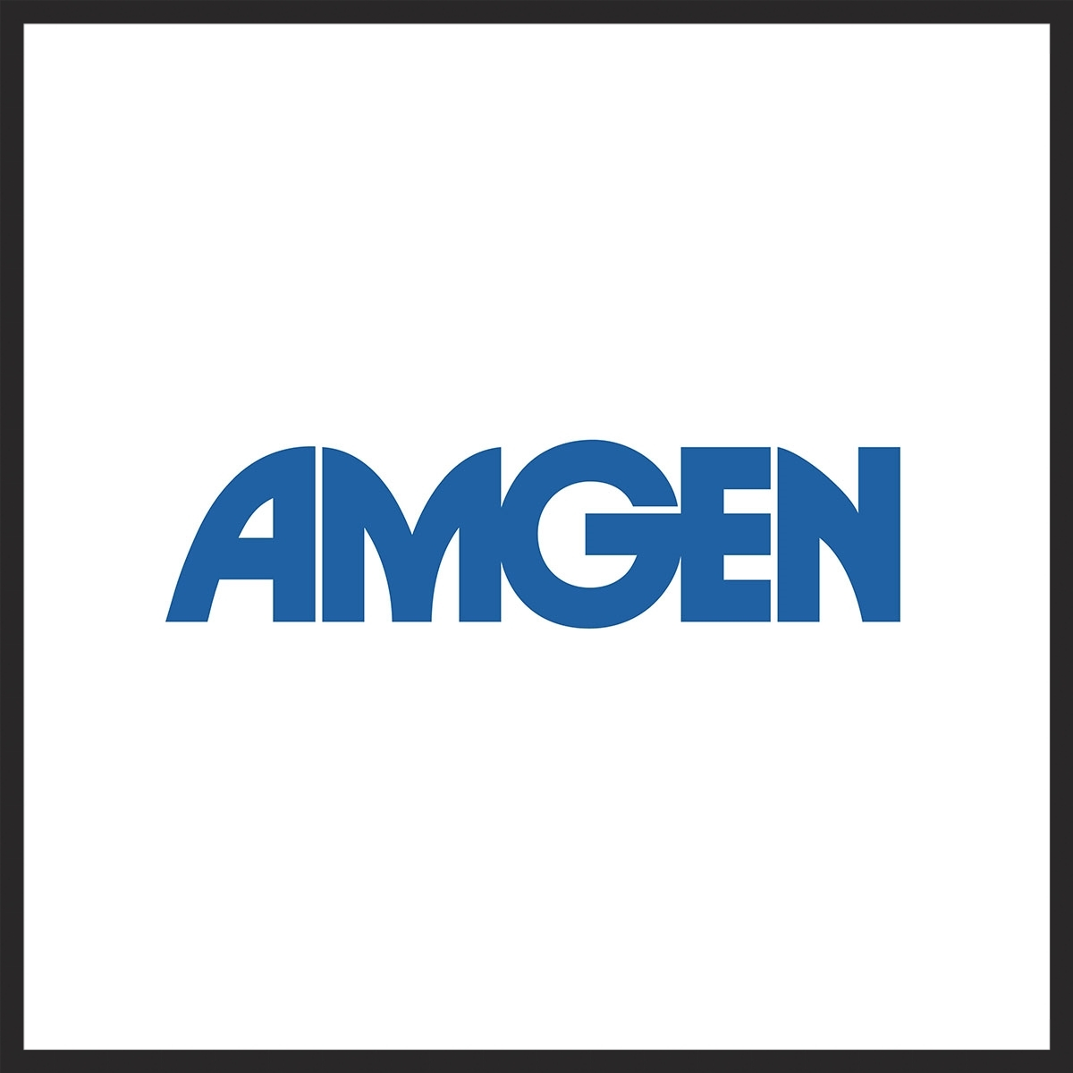 Amgen  Strategic and tactical planning for pipeline and inline assets. Facilitation and moderation of advisory board sessions for launch brands. Development of speakers program for launch brand.