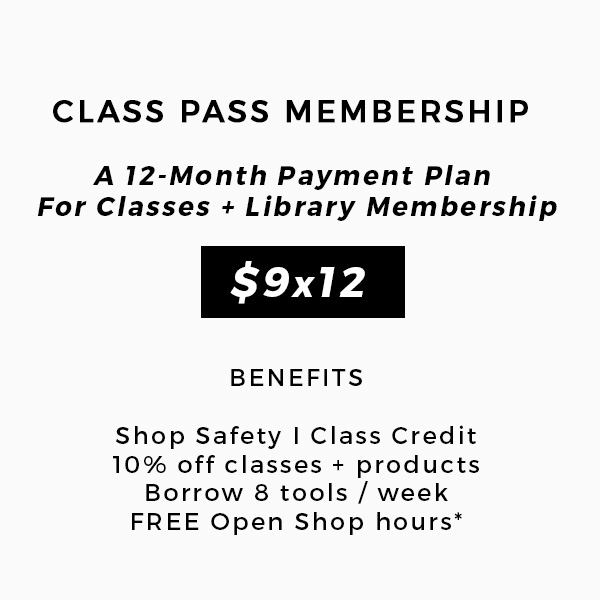 Membership-blocks-9.jpg