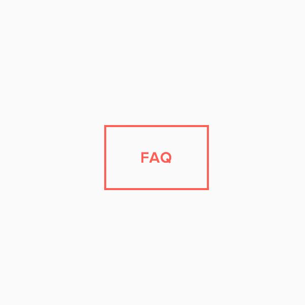 Membership-blocks-FAQ.jpg