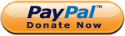 PayPal-sm-donate-button.png