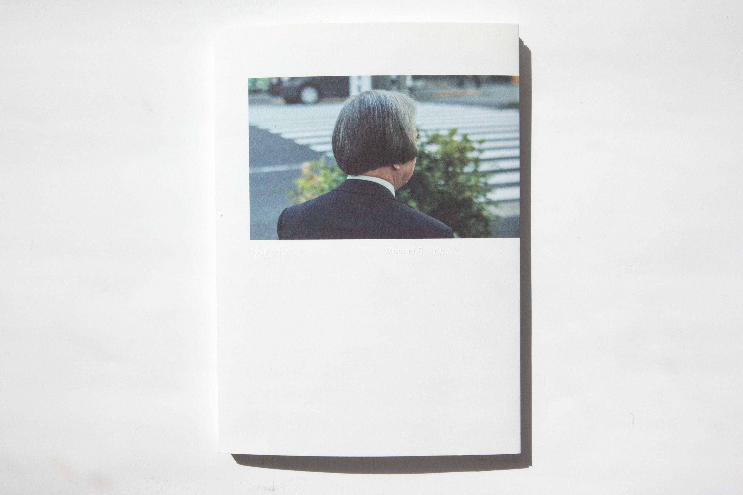 collage Libro BOP1.jpg
