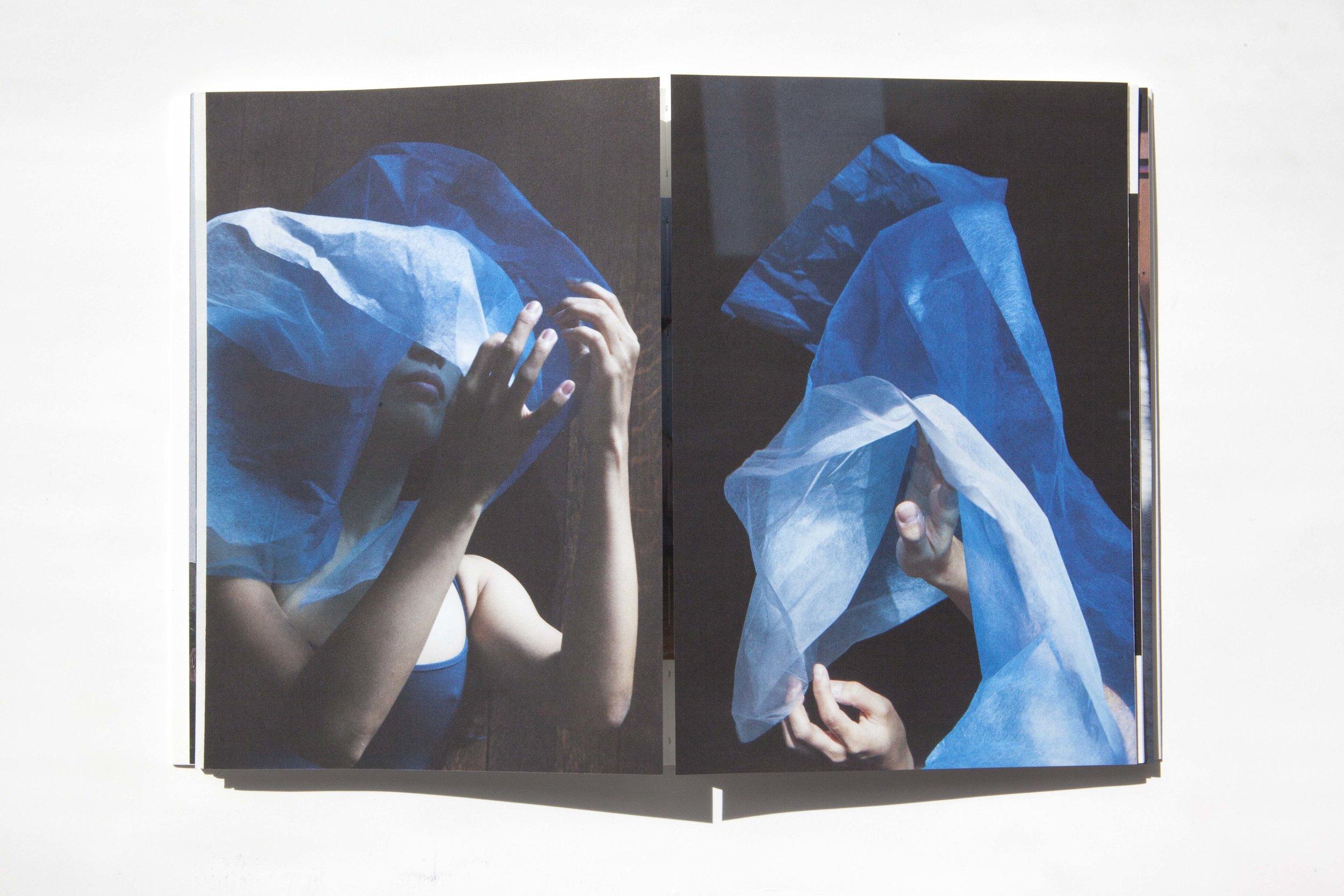 fotos libro BOP1.jpg