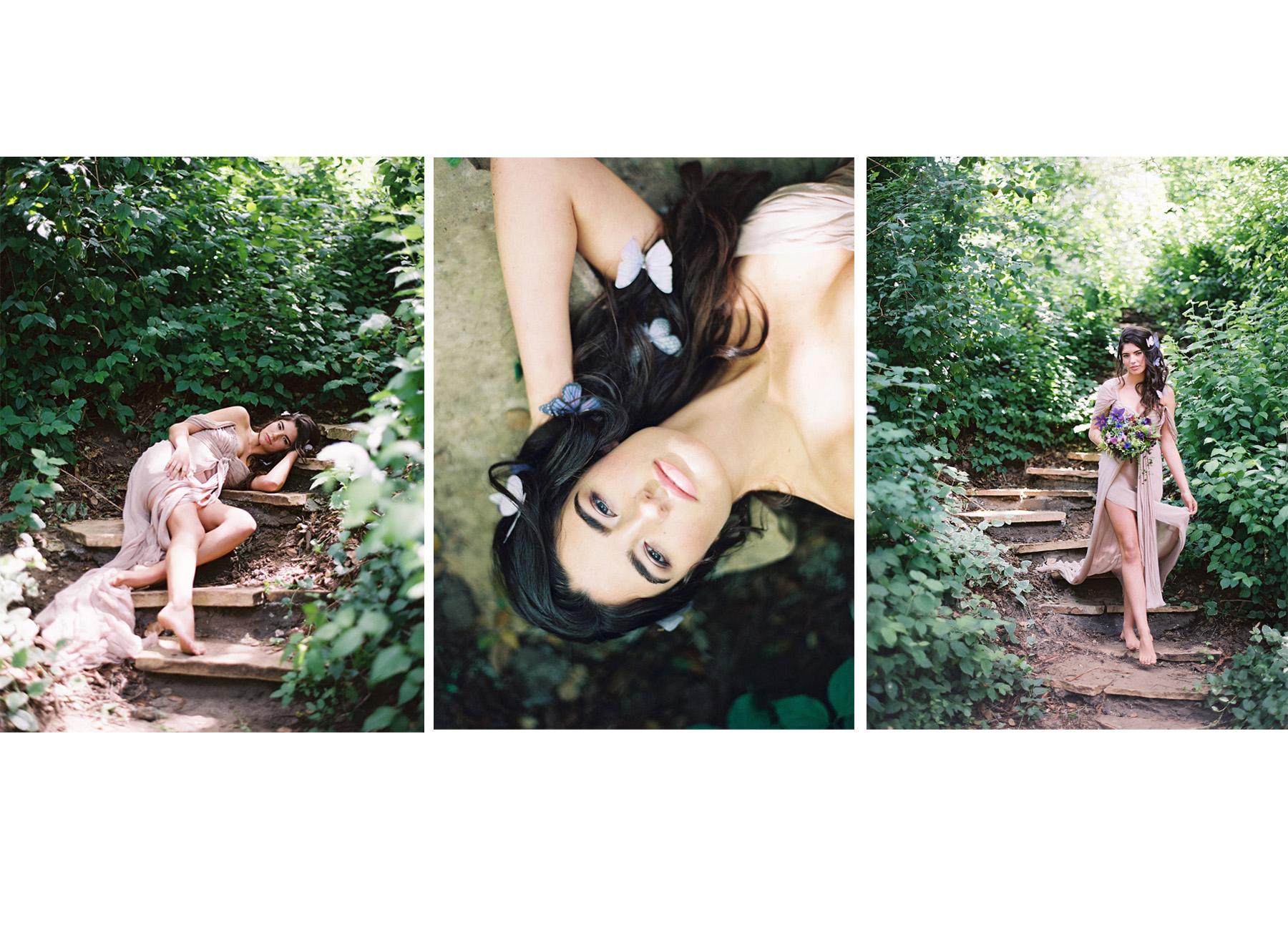 woodland trio 2 copy.jpg