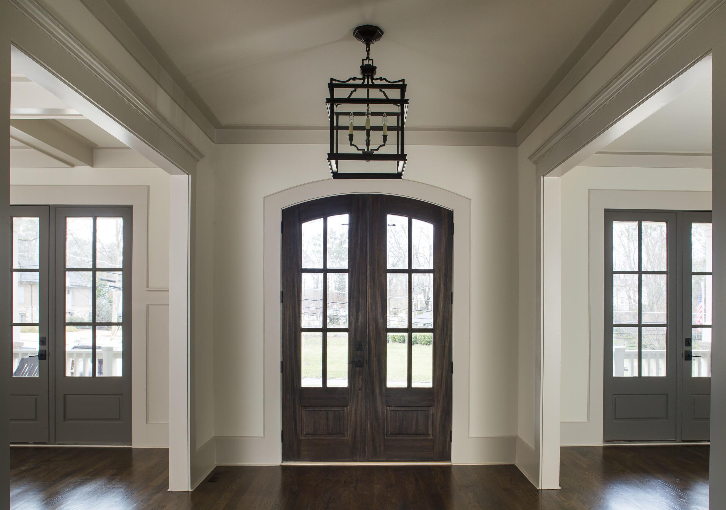 woodrow entrance.jpg
