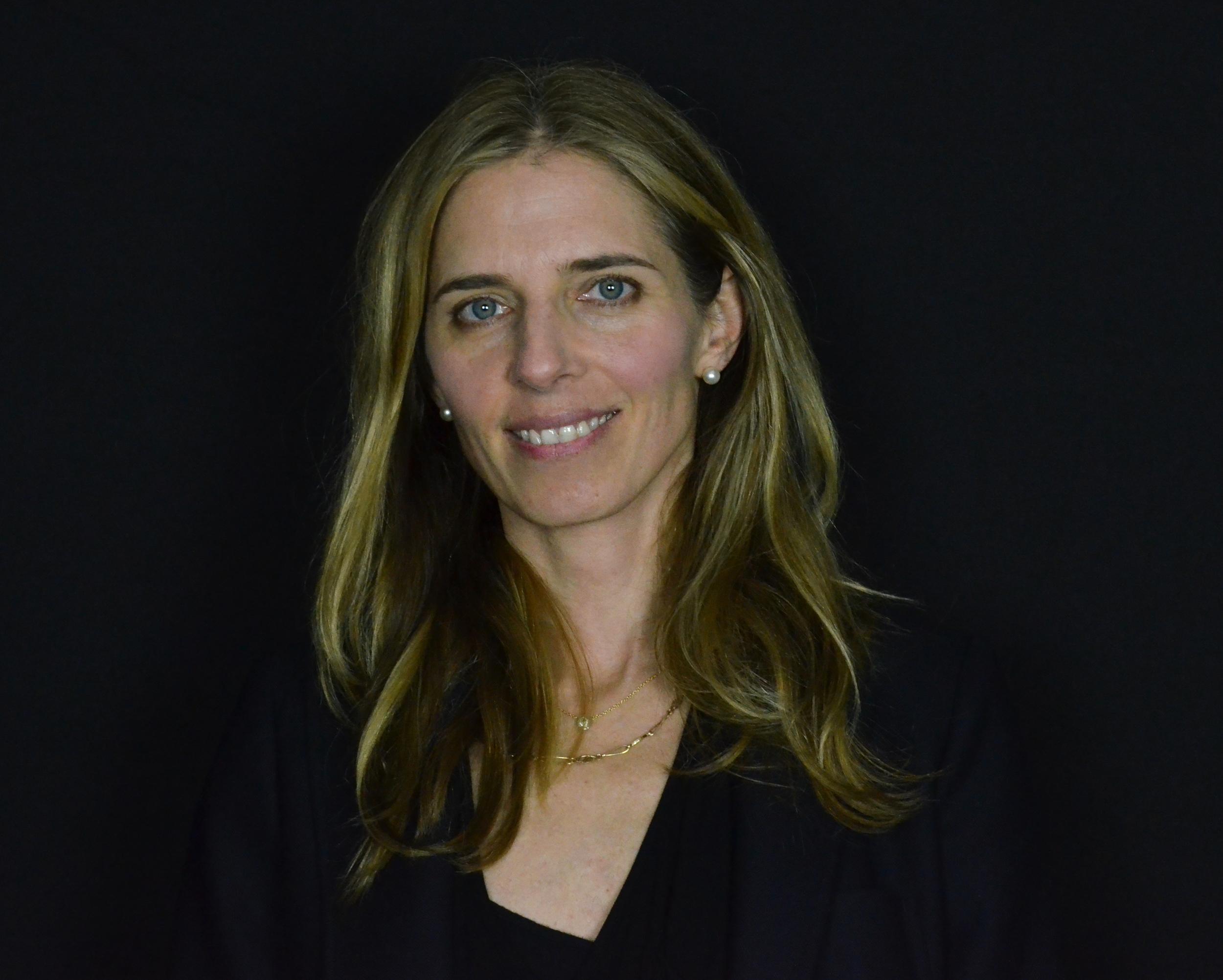 Stephanie Layden