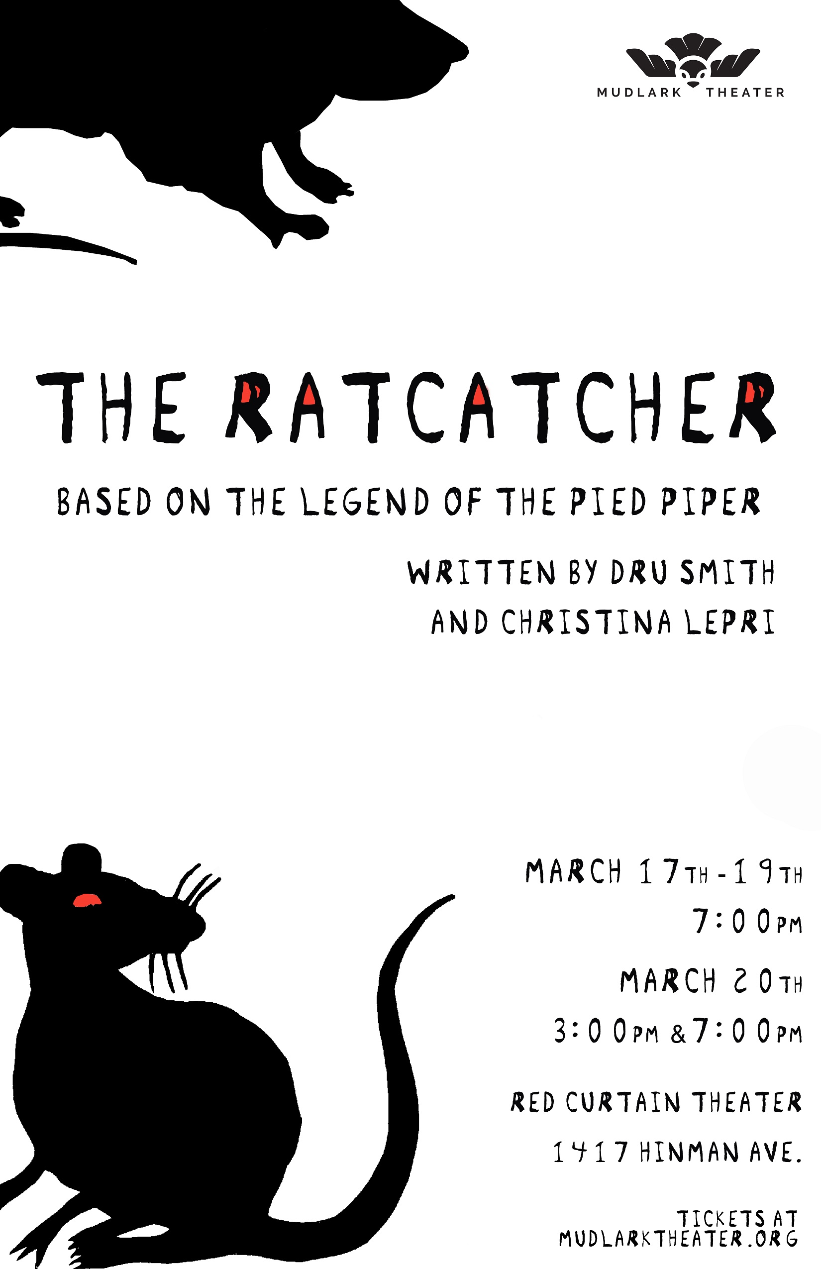 Ratcatcher Poster_Web Final.jpg