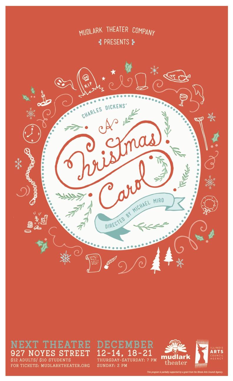 ChristmasCarol_Web_Poster.jpg